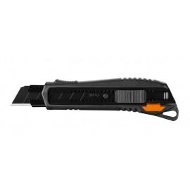 63-012 Nóż z ostrzem łamanym 25mm NEO