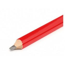 646000 Ołówek stolarski 180mm