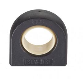 ESTM-06 SL Łożysko stojakowe fi 6 mm, IGUS