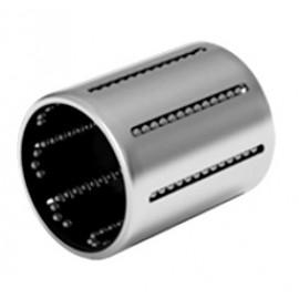 KH1630 PP Łożysko liniowe, tuleja toczna fi 16mm