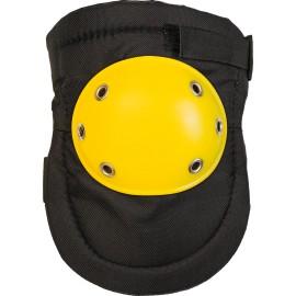 ONYB - Ochraniacze kolan 78-100cm