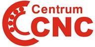 Centrum CNC